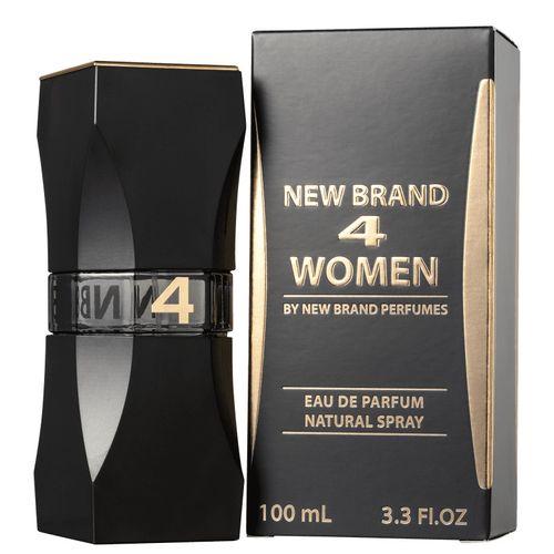 Parfum-de-Nuit-New-Brand-Prestige-4-Eau-de-Parfum-Feminino---100ml-2