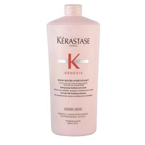 Shampoo-Genesis-Bain-Nutri-Fortifiant-Kerastase---1L-fikbella-146215