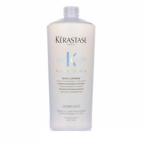 Shampoo-Blond-Absolu-Bain-Lumiere-Kerastase---1L-fikbella-146233