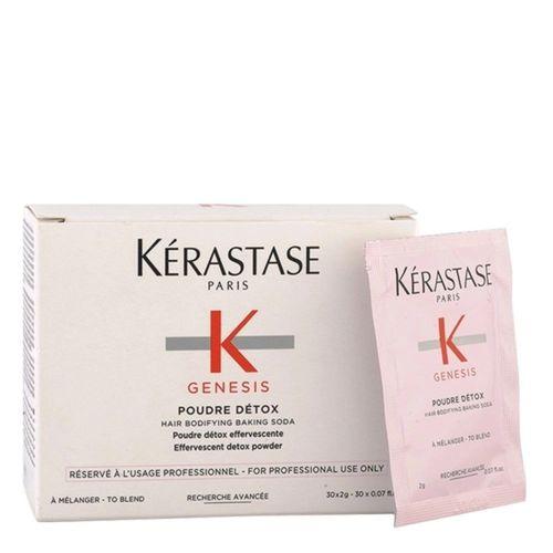 Sache-Genesis-Poudre-Detox-Kerastase---30-unidades-fikbella-146246