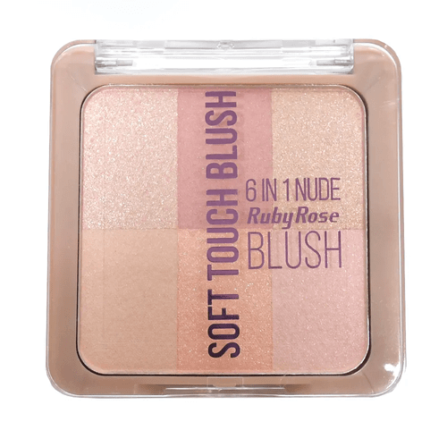 Blush-Soft-Touch-1---Ruby-Rose-