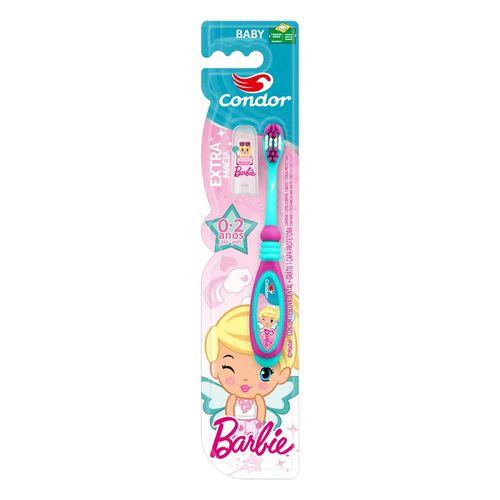 Escova-Dental-Baby-Barbie-Com-Capa-Condor-Fikbella