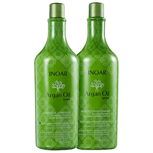 Kit-Inoar-Shampoo---Condicionador-Argan-Oil---2x1L