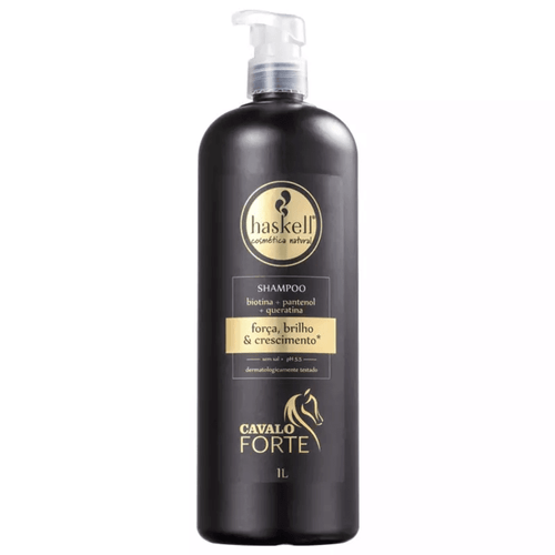 Shampoo-Cavalo-Forte-Haskell---1L-Fikbella-139535
