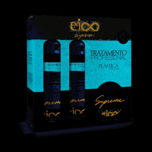 -Kit-Eico-Plastica-Capilar-Shampoo---Condicionador---Mascara