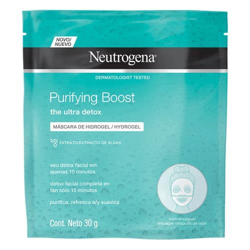 Mascara-Facial-Neutrogena---Purifying-Hydro-Boost---30g-Fikbella--140946