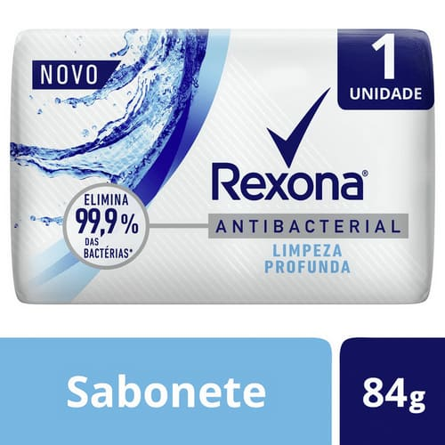 Sabonete-Em-Barra-Rexona-Antibacterial-Limpeza-Profunda-84g-Fikbella-139613_1