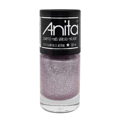 Esmalte-Quanto-Mais-Brilho-Melhor-470-Levanta-o-Astral-Anita---10ml-146278-fikbella