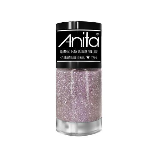 Esmalte-Quanto-Mais-Brilho-Melhor-471-Trabalhada-no-Glow-Anita---10ml-fikbella-146279