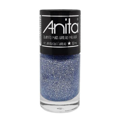 Esmalte-Quanto-Mais-Brilho-Melhor-473-Aplica-Que-e-Brilho-Anita---10ml-fikbella-146281