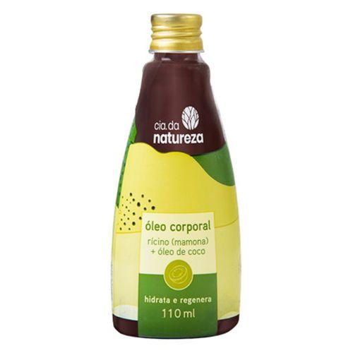 Oleo-Corporal-Amendoas-Doces---Ricino---Coco-Cia-da-Natureza---110ml-fikbella-146156