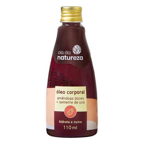 Oleo-Corporal-Amendoas-Doces---Semente-de-Uva-Cia-da-Natureza---110ml-fikbella-146152