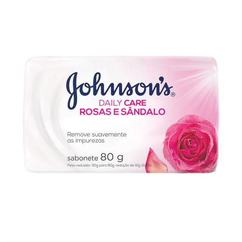 Sabonete-em-Barra-Rosas-e-Sandalo-Johnsons---80g-fikbella-145719