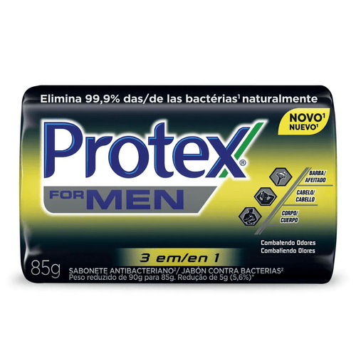 Sabonete-Men-3-m-1-Protex---85g-fikbella-146059-1-