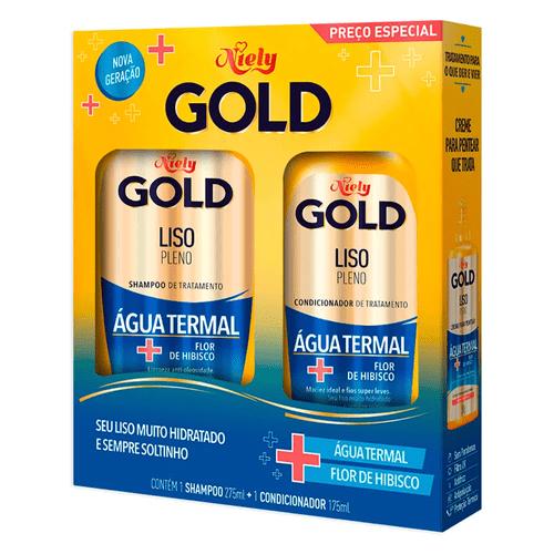 Kit-Shampoo-275ml---Condicionador-175ml-Agua-Termal-Niely-Gold-fikbella-1956