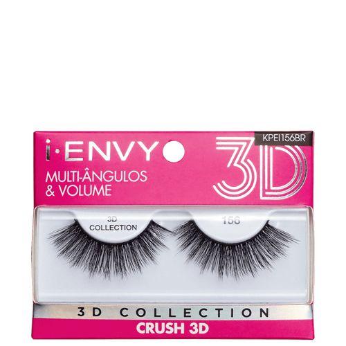 Cilios-Posticos-3D-156-I-Envy-Kiss-fikbella-145481-1-