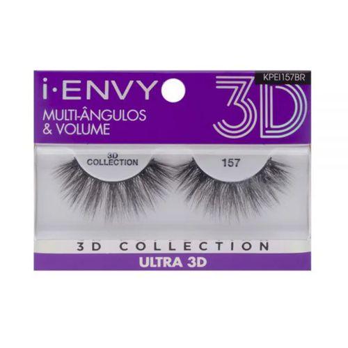 Cilios-Posticos-3D-157-I-Envy-Kiss-fikbella-145482-1-