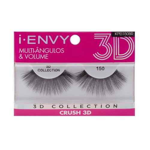 Cilios-Posticos-3D-150-I-Envy-Kiss-fikbella-145488-1-