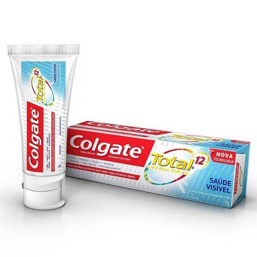 Creme-Dental-Saude-Visivel-Colgate-Total-12---70g-fikbella-146073-1-