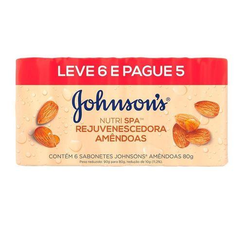 Sabonete-em-Barra-Amendoas-Johnsons---80g---Leve-6-Pague-5-fikbella-145717