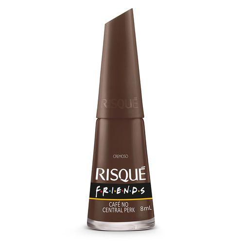 Esmalte-Cremoso-Friends-Cafe-Central-Perk-Risque-8ml-Fikbella-146424