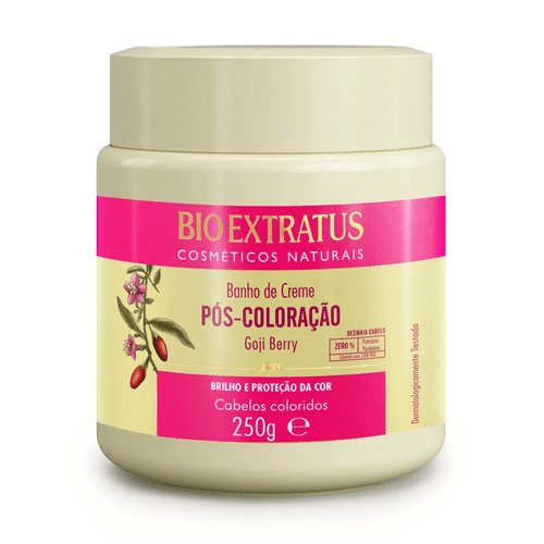 Creme-de-Hidratacao-Pos-Coloracao-Bio-Extratus---250g-fikbella-125987
