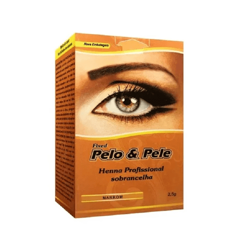 Henna-Para-Sobrancelha-Marrom-Pelo---Pele---25g-fikbella-61405