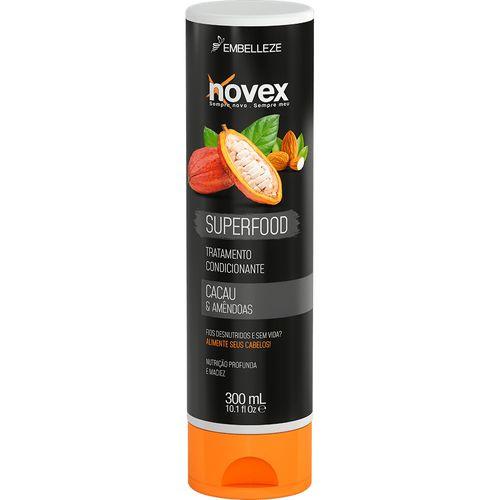 Condicionador-Superfood-Cacau-e-Amendoas-Novex---300ml-fikbella-145202