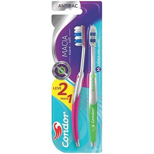 Escova-Dental-Maxil-35-Macia-Condor---Leve-2-Pague-1-fikbella-8729