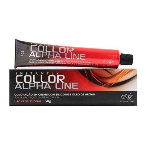 Coloracao-Individual-Instantly-Color-Alpha-Line---9.1-Louro-Muito-Claro-Cinza-fikbella-25628-1-