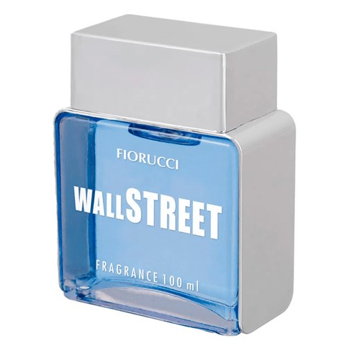 Perfume-Deo-Colonia-Wall-Street-Fiorucci---100ml-fikbella-141267-1-