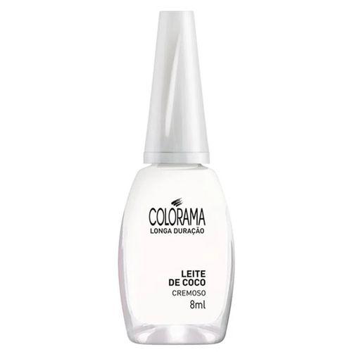 Esmalte-Colorama-Cremoso-Leite-de-Coco-8ml-Fikbella-3571