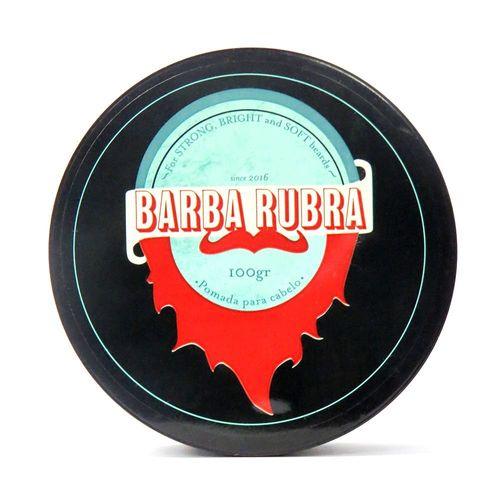 Pomada-Modeladora-para-Cabelo-Masculino-Barba-Rubra---100g-fikbella-146261-1-