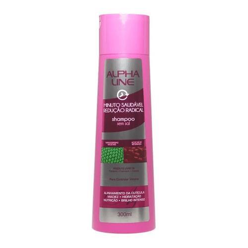 Shampoo-Minuto-Saudavel-Reducao-Radical-Alpha-Line---300ml-fikbella-123495