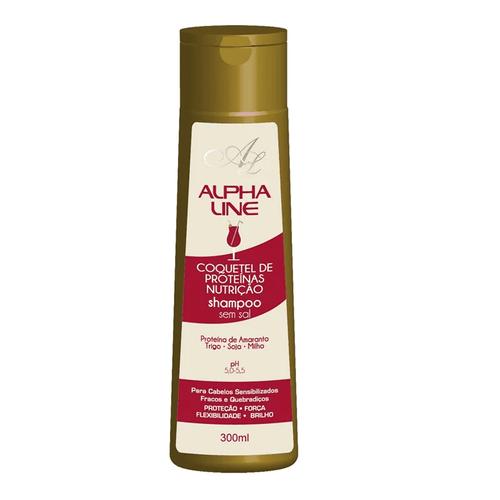 Shampoo-Coquetel-de-Proteinas-Alpha-Line---300ml-fikbella-126287