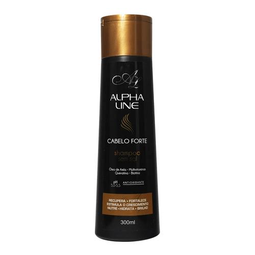 Shampoo-Cabelo-Forte-Alpha-Line---300ml-fikbella-123460