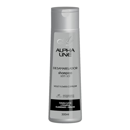Shampoo-Desamarelador-Alpha-Line---300ml-fikbella-11329