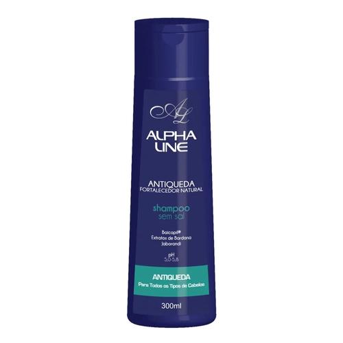 Shampoo-Antiqueda-Alpha-Line---300ml-fikbella-738