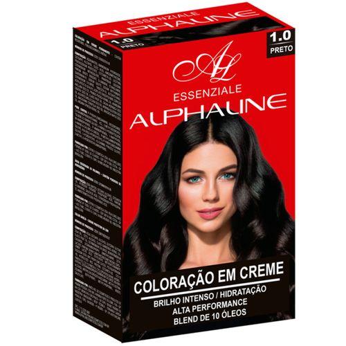 Kit-Coloracao-Essenziale-Alpha-Line---Preto-1.0-fikbella-134456--1-