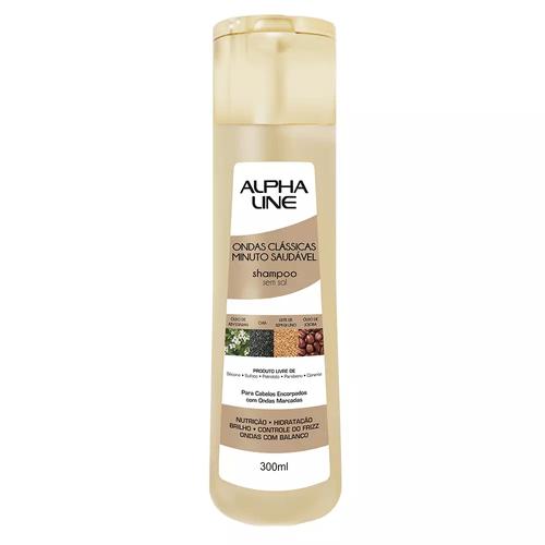 Shampoo-Ondas-Classicas-Minuto-Saudavel-Alpha-Line---300ml-fikbella-145329