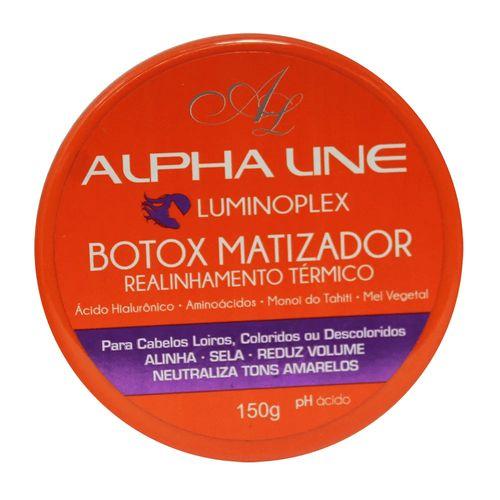 Botox-Luminoplex-Matizador-Alpha-Line---150g-fikbella-145334
