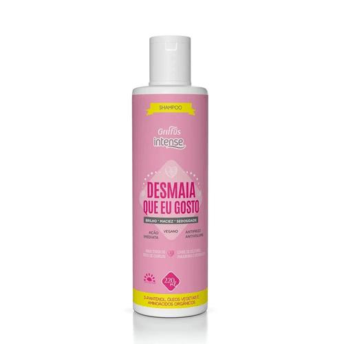 Shampoo-Desmaia-Que-Eu-Gosto-Griffus-Intense---220ml-fikbella-146175