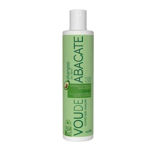 Shampoo-Vou-De-Abacate-Griffus-Intense---420ml-fikbella-146192