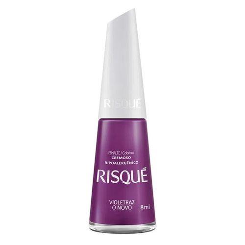 Esmalte-Risque-Coloridos-Violetraz-O-Novo---8ml-fikbella-1---1-