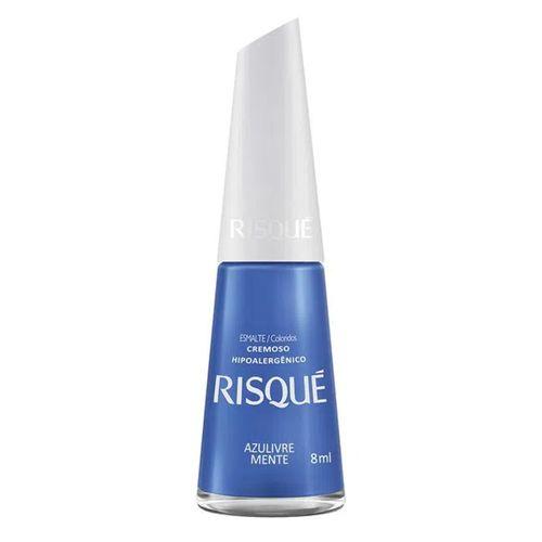 Esmalte-Risque-Cremoso-Azulivre-Mente-8ml-fikbella-1---1-