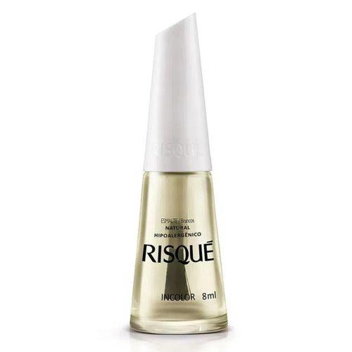 Esmalte-Risque-Natural-Incolor---8ml-fikbella-1---1-