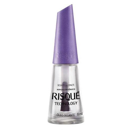 Esmalte-Risque-Oleo-Secante---8ml-fikbella-1---1-