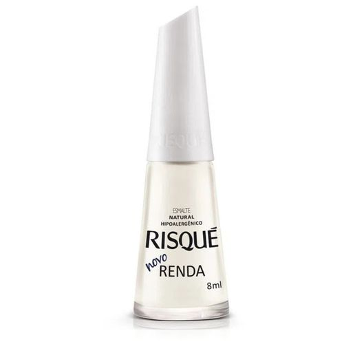 Esmalte-Risque-Rendas-do-Brasil-Natural-Renda---8ml-fikbella-1---1-
