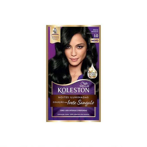 Kit-Koleston-10-Preto-Infinito-fikbella-1-