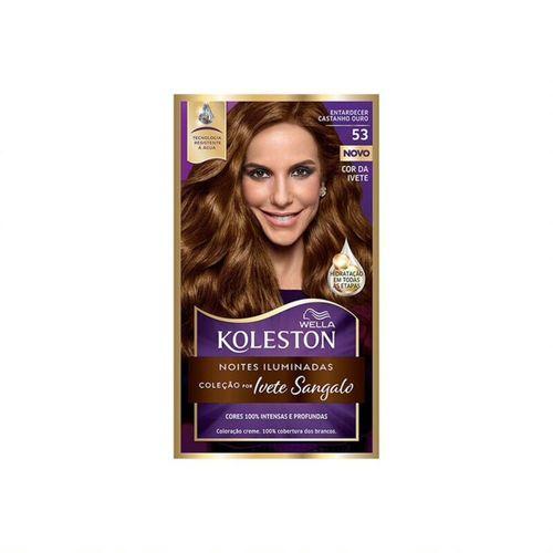 Kit-Tintura-Koleston-Entardecer-Castanho-fikbella-1-